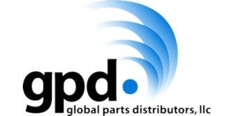 01-05 Caravan Global Parts Distributors 1028015