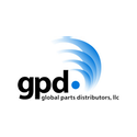 Global Parts Distributors Llc Vehicle Service Pros
