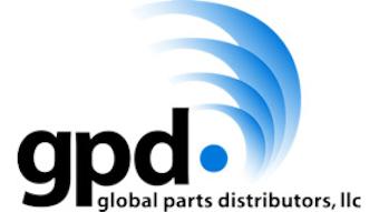Global Parts Distributors Llc Vehicle Service Pros