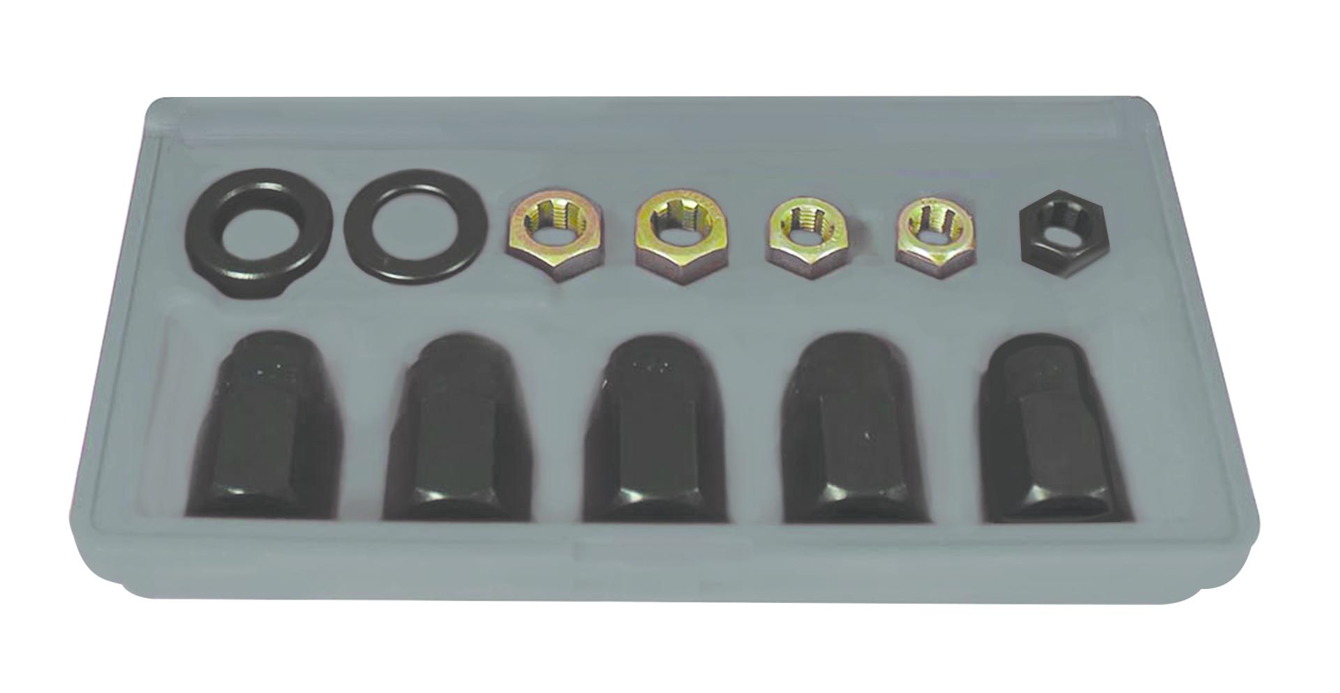 850 Universal Seal Puller Kit Lang Tools