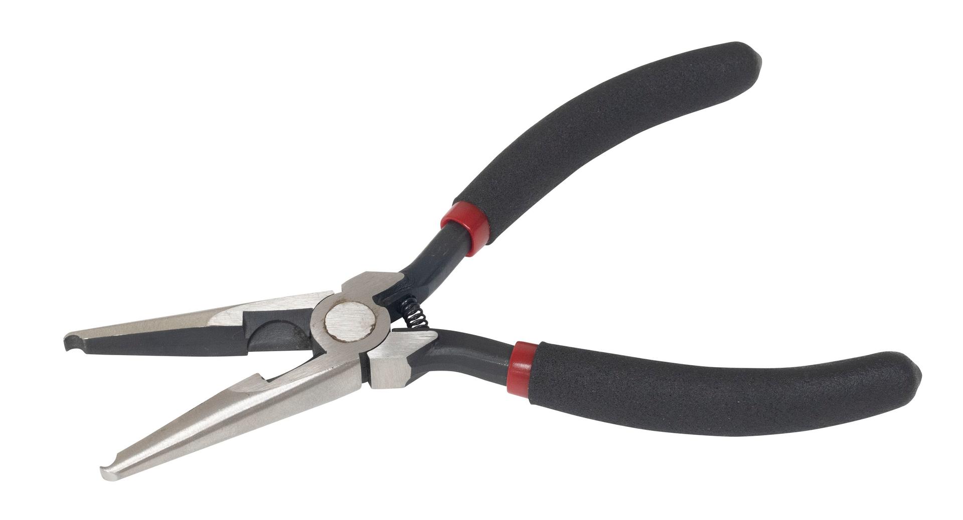 Dent Fix DF-SP360 Shunting Pliers dfsp360