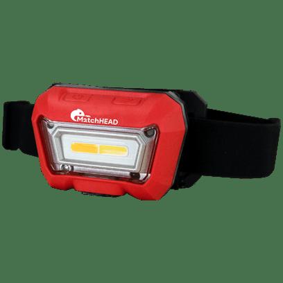 NEW Snap-on™ 250 Lumen Rechargeable Hands Free Light Neck Work Light ECHDC038G
