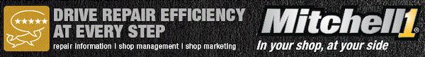 1612551162 Mitchell1 M1 Drive Efficiency 670x90